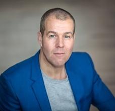 Mikkel Linneberg