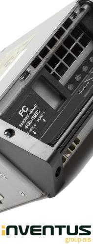 IBM TS1070 LTO-7 Tape drive